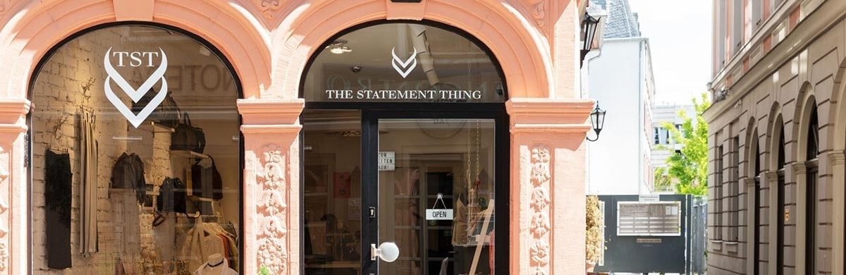 The Statement Thing
