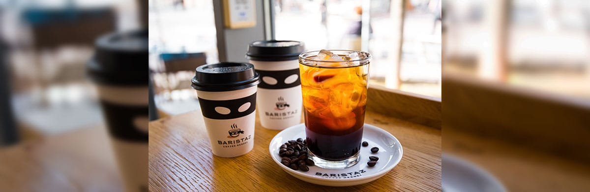 <span>Baristaz Coffee Heroes</span>