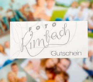 Familien Shooting Rimbach