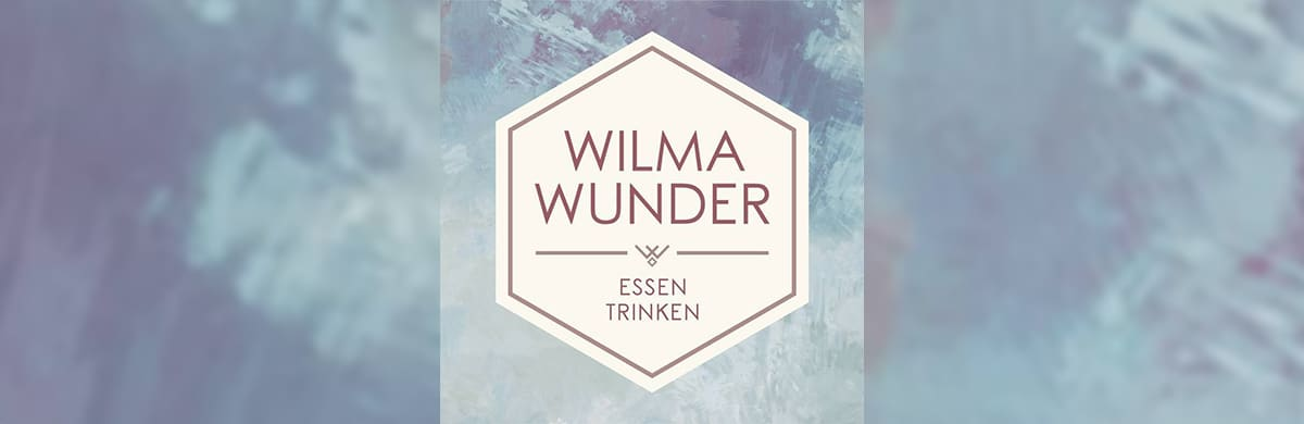 Wilma Wunder